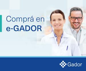 e-Gador