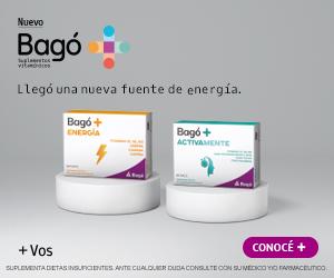 00015 - bagomas