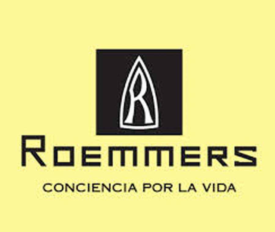 roemmers adquiri243 elisium revista dosis revista dosis