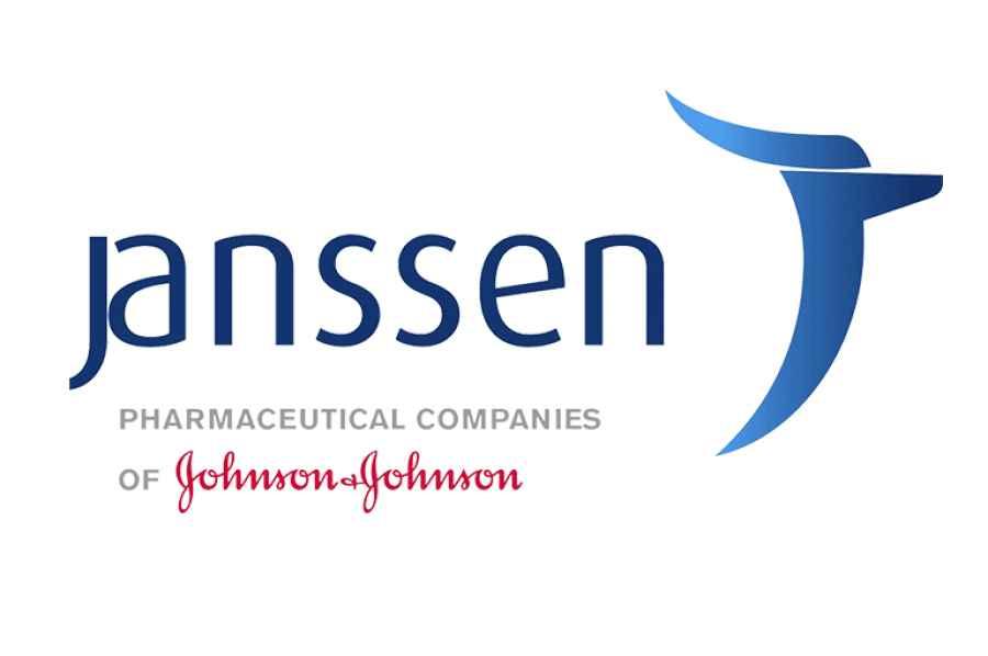 Janssen: vacuna COVID-19 para 2021 - Revista Dosis   Revista Dosis