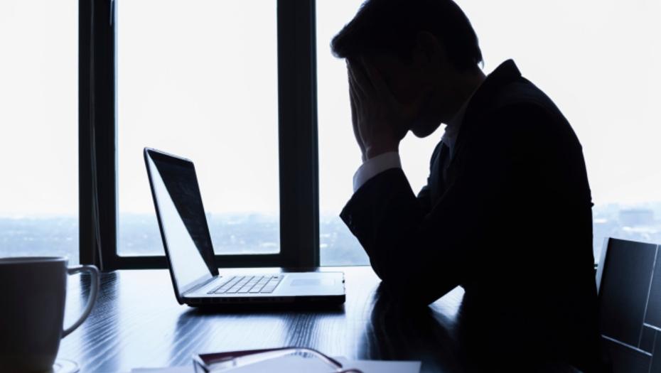 Un nuevo estudio reveló el lado positivo del estrés