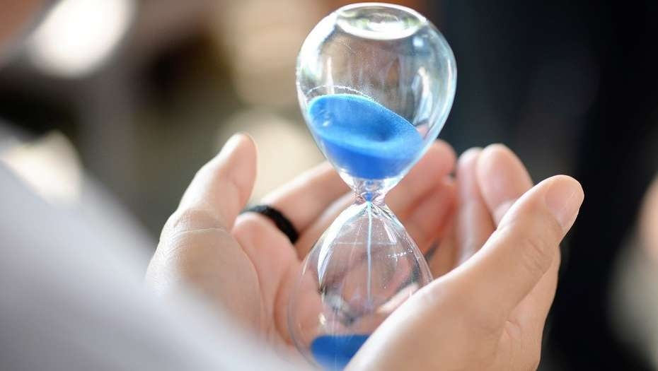 La ciencia busca tratar el envejecimiento como si fuera una enfermedad