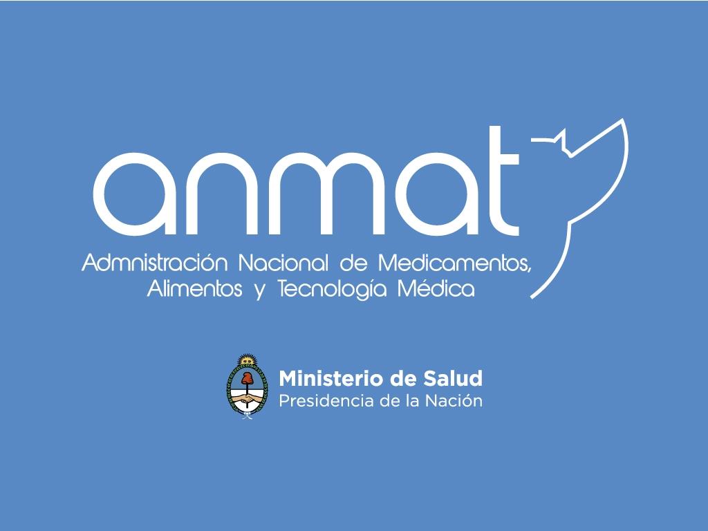 Capacitación sobre Sistema Digital para Importación de Productos Médicos