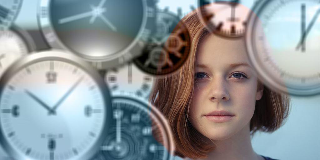 La causa del envejecimiento: el agotamiento de la células madre adultas