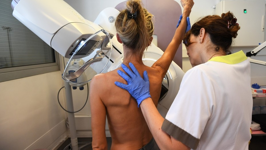 Alarmante avance del cáncer: 7 cosas que podés hacer para prevenirlo