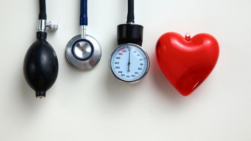 La presión arterial tiene base hereditaria: Estudio con más de un millón de participantes