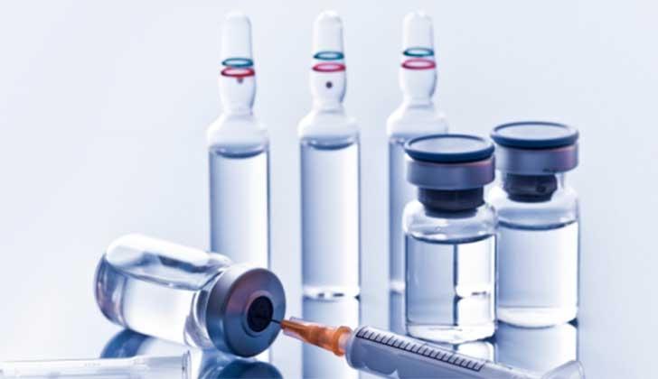 Desarrollan un analgésico no adictivo con efectos similares a la morfina