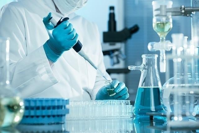 Investigadores españoles describen un mecanismo de control de la inflamación