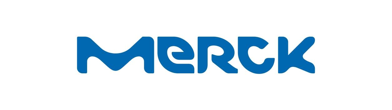 Aniversario Merck