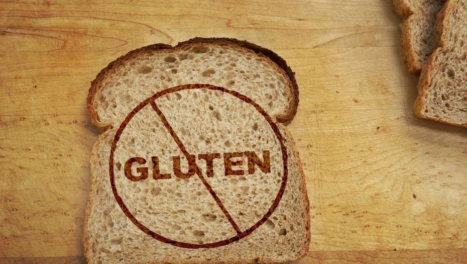 Diagnostican cada vez a más gente con sensibilidad al gluten, pero no son celíacos