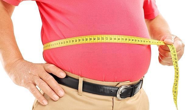 Desarrollan un método más preciso que el IMC para estimar la grasa corporal