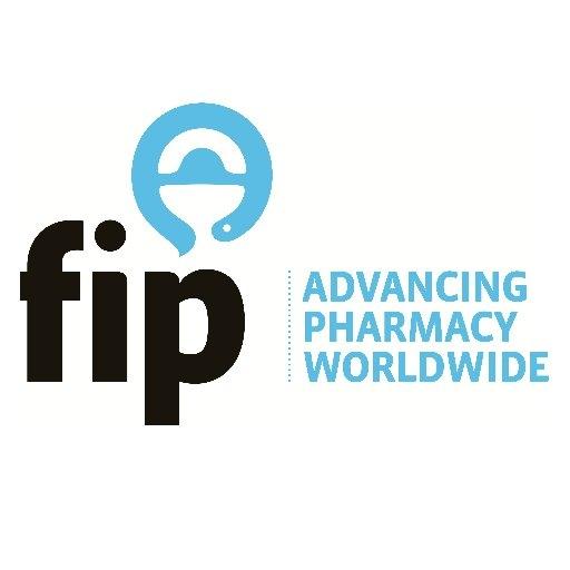 FIP agrega los biosimilares a la política sobre el derecho de los farmacéuticos a la sustitución de medicamentos