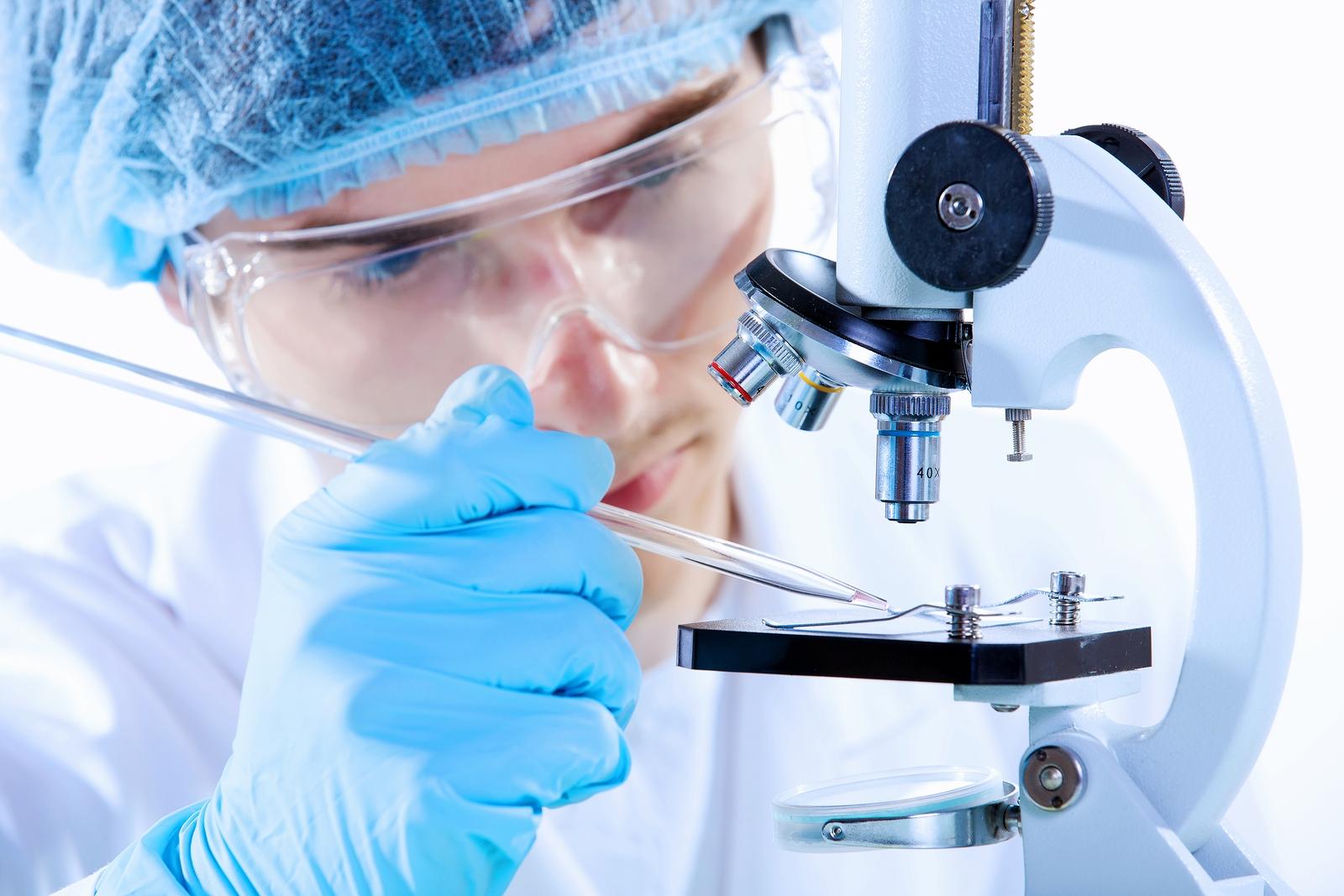 Crean piel nueva reprogramando las células de una herida abierta