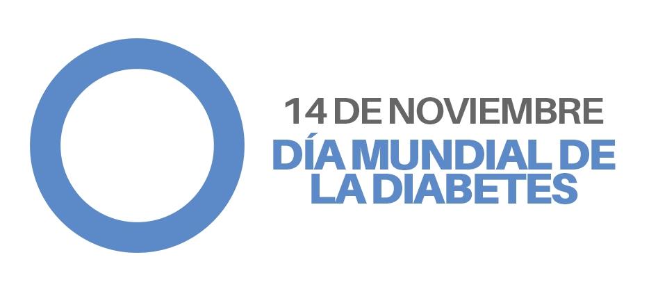 La obesidad multiplica por 20 las posibilidades de desarrollar diabetes